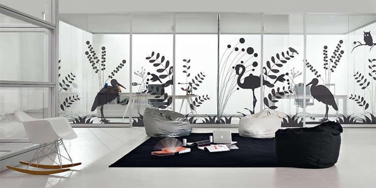 Il feng shui arte oriente e benessere distretto creativo for Ufficio feng shui
